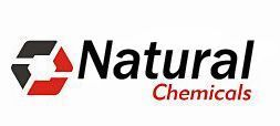 China Natural Chemicals