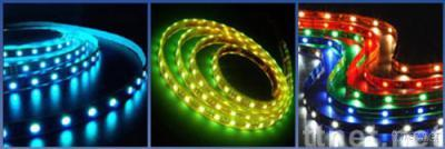 Flexible  SMD LED Strip Light