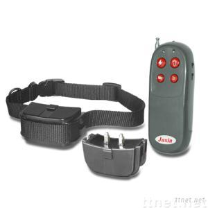 pet training collar