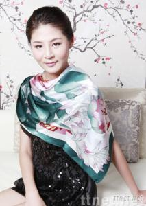 Silk Scarves&Shawls, Online Direct Quote