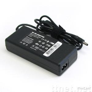 19V 1.58A 30W  Laptop ac adapter for TOSHIBA