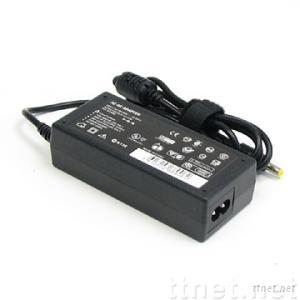 19V 2.1A 40W for TOSHIBA  Laptop ac adapter