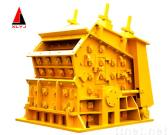 Impact crusher 2010 Best Selling