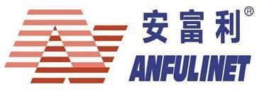 Anfulinet Co.,Ltd