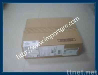 Cisco Original 1841 NEW IN BOX with 1Yr warranty