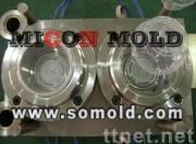 Packaging Bowl Mould, Food Container Mould