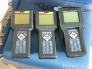 DRB III Scan Tool - Chrysler, Jeep and Dodge