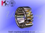 supply ball bearing,china