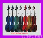 Violin Double Bass Electric Guitar Acoustic Classical Guitar String Instrument