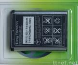 Mobile Phone Battery for Sony Ericsson BST37