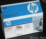 Toner Cartridge for HP (C7115A)