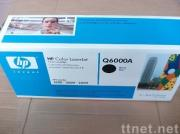 Toner Cartridge for HP Q6000A