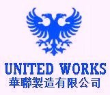 United Works Co., Limited