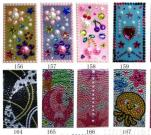 for iphone 4 bling hard case(Accept Paypal)