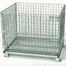 Wire Container / Storage Cage