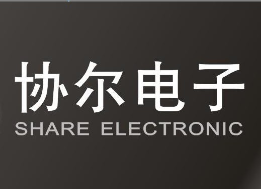Share Electronic