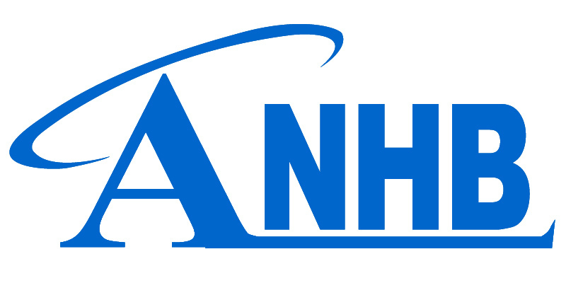 Dalian ANHB Import & Export Co., Ltd
