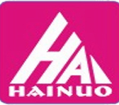 Hainuo Balancing Machine Co.,Ltd.