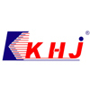 Shenzhen KHJ Semiconductor Lighting Co.,Ltd