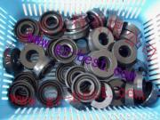 Stainless Steel Oil Seal