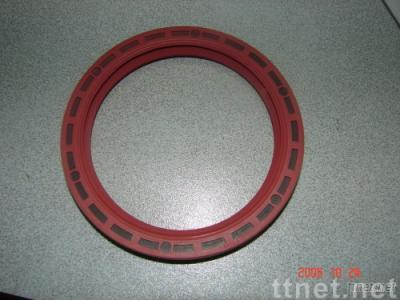 SC Rubber Oil Seal