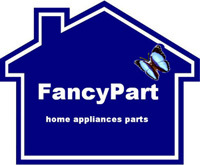 Fancypart Co., Ltd.