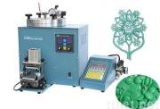 Digital vacuum Multi-pressure Wax injection machine