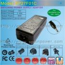 Laptop power adapter supply charger 19V/3.42A