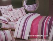 100% Cotton Home Bedding
