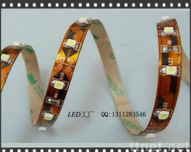 LED Strip Lights Non-waterproof SMD3528