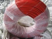 Flexible Cable Wire & Electrical Wires