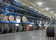 Electrical Cable & PVC Cable