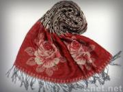 Scarf for 2011 Autumn Make A Discount of 99 %