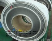 Stainless steel 304L cold rolling prime material