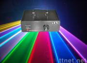 Full Color Stage Light