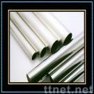 round weld stainless steel pipes/tubes
