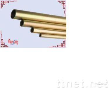 DIN Galvanized Steel Tube with High Precision