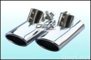 Mufflers for BENZ W-220