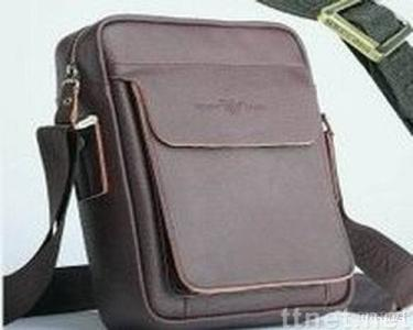 Most fashion leather briefcase HS-G10101