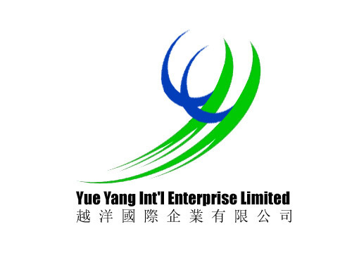 Yue Yang International Industrial Limit/Gold Sea International Industrial Limited