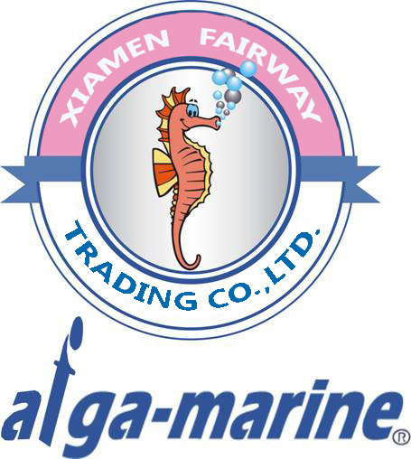 Xiamen Afgamarine Cosmetics Co.,Ltd./Xiamen Fairway Trading Co.,Ltd.
