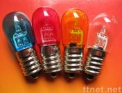 E14 LED Refrigerator bulb light
