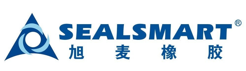 Sealsmart Rubber Products CO.,Ltd