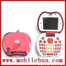 apple gift cell phone