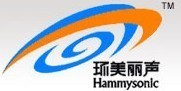 Hammy optoelectronics co.,Ltd