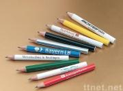 Mini Lead pencil