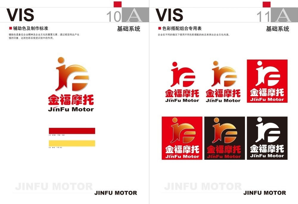Jiangsu Jinfu Vehicle Co., Ltd