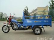 150cc motor cargo tricycle