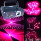 150MW Mini star christmas party laser light