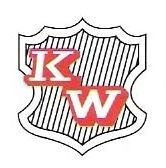 Kwong Wah International Ltd.